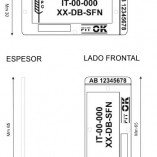 RFID-PALLETSEAL-DIS-SPA