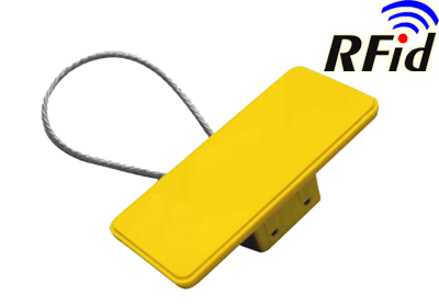 RFID CABLESEAL