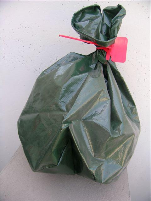 orion, adjustable plastic seal